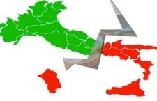 Puntare sulle infrastrutture per superare dualismo tra Nord e Sud
