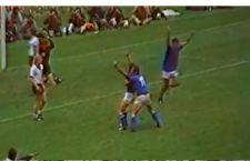 Italia-Germania 4 a 3:la partita del secolo – di Giuseppe Careri