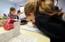 Il Coronavirus e il futuro prossimo della scuola – di Francesco Provinciali
