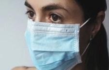 Strano? Ma vero: i paesi governati dalle donne hanno combattuto meglio il Coronavirus