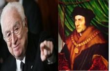 L'uomo politico tra l'Io e l'autoironia – di Domenico Galbiati