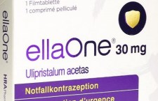 Aborto: la pillola senza prescrizione e le violazioni di legge