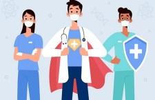 """Coronavirus: la """"scelta"""" del medico – di Domenico Galbiati"""
