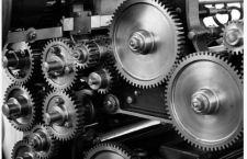 Censis: Il sistema Italia è una ruota che non gira – di Giuseppe Careri