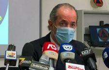 Zaia e Coronavirus: fu vera gloria?