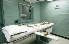 La Virginia è il primo stato sudista ad abolire la pena di morte