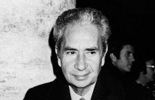 Aldo Moro, la crisi della democrazia e il ruolo dei cattolici in politica – di Antonio Secchi