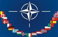 """Nato: la Cina è una rischiosa """"sfida di sistema"""". Biden: credo nell'Alleanza"""