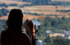 E' necessario cominciare a guardare lontano – di Guido Puccio