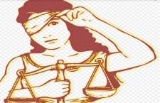 Giustizia: tutti ci mettono la bandierina sopra- di Giuseppe Careri