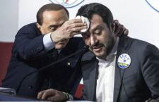 Berlusconi e Salvini dovrebbero dirci cosa vogliono fare – di Giancarlo Infante