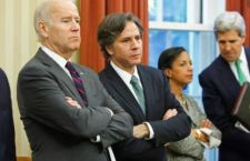 "Parte dall'Afghanistan una ""dottrina"" Biden? – di Giancarlo Infante"