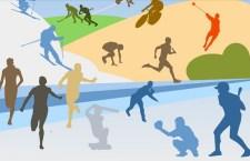 Le Olimpiadi e la società italiana – di Vincenzo Mannino