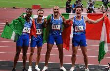 """Il rimpianto di aver detto """"no"""" alle olimpiadi di Roma 2024? – di Giuseppe Careri"""
