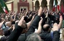 "I neofascisti e le ""timidezze"" di Giorgia Meloni – di Giancarlo Infante"