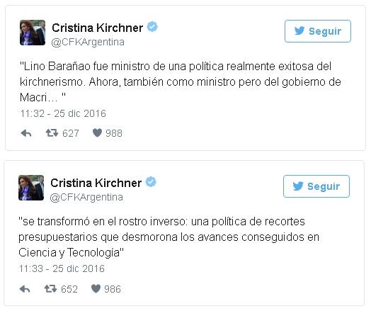 tweets-cristina
