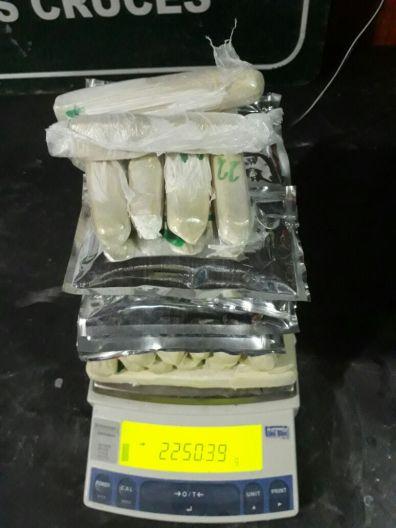 frascos higiene (2)