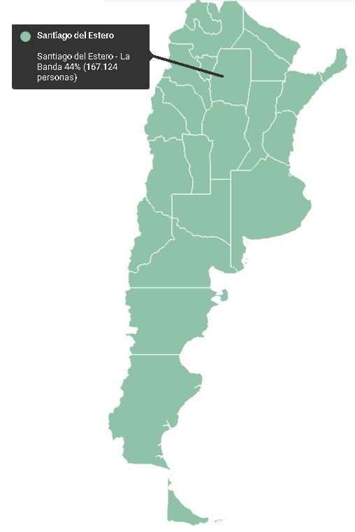 pobreza santiago1