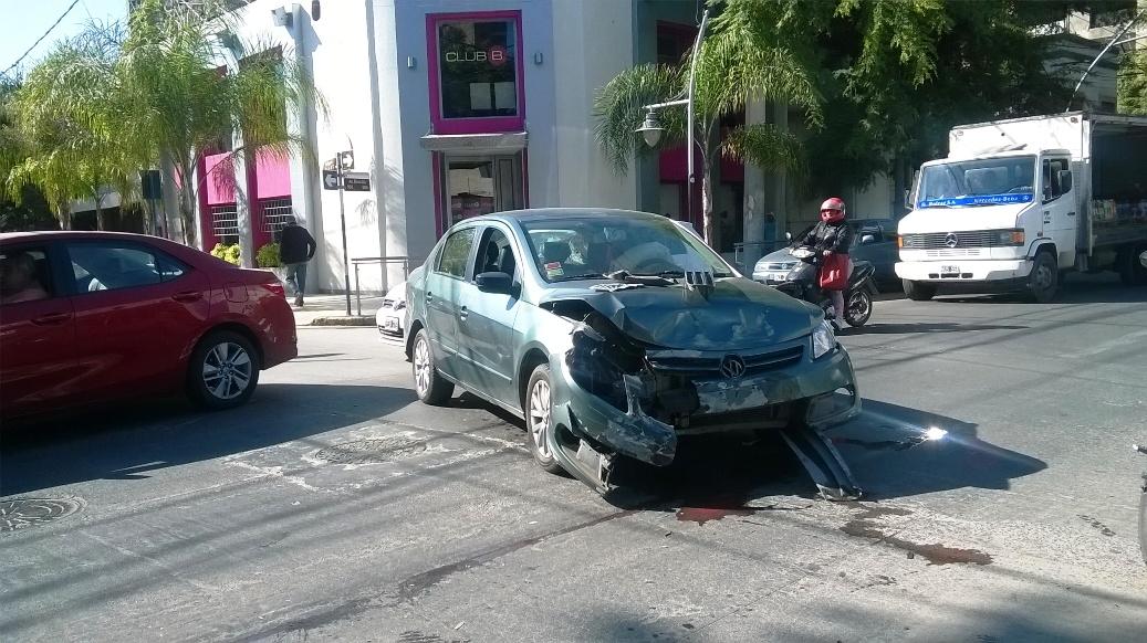 accidente esquina (5)