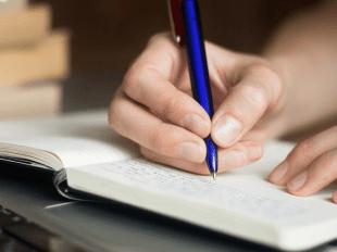 Come revisionare testo
