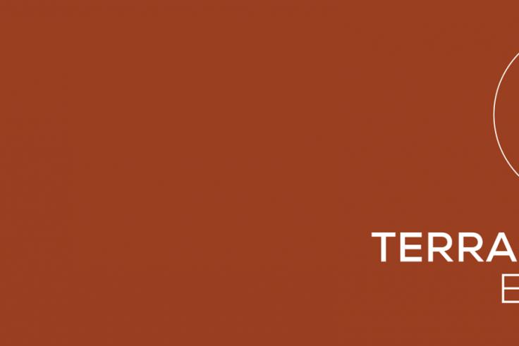 logo-terrarossa-edizioni
