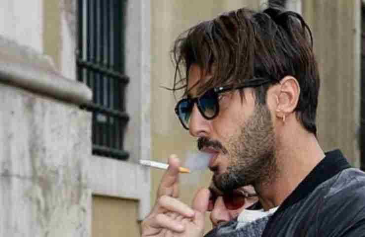 Fabrizio Corona, nuovo amore?