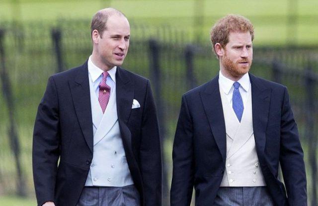 Royal Family, il colloquio segreto tra Harry e la Regina: cosa si sono detti