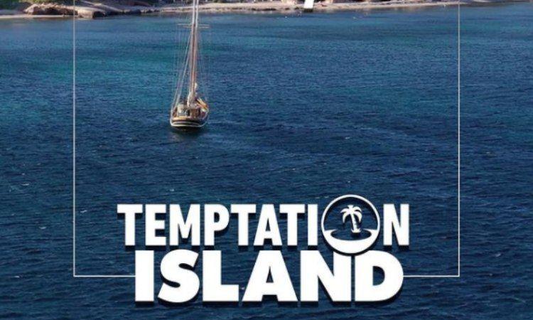 Temptation Island, tra i concorrenti una sorpresa direttamente da Amici