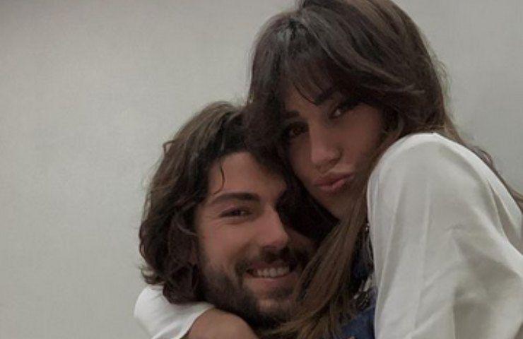 Cecilia Rodriguez spara a zero sugli ex di Belen: piccate inaspettate per i fan