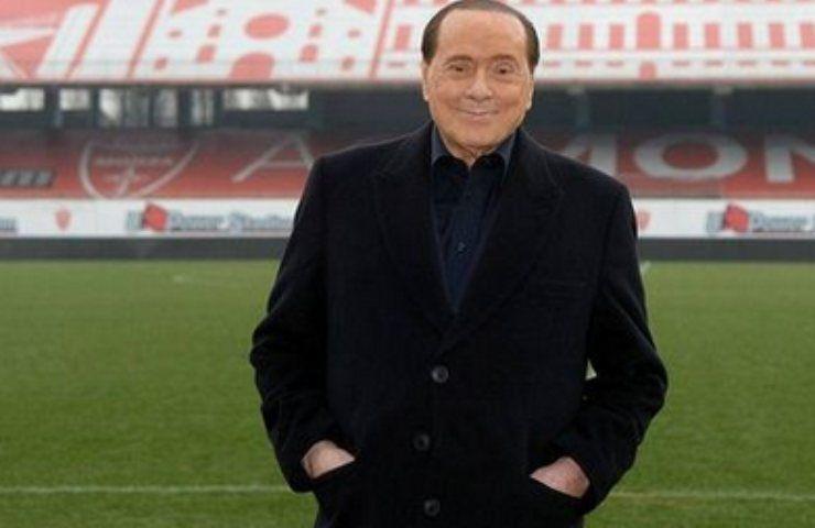 Silvio Berlusconi è tornato, le sue parole commuovono: niente più caos in FI?