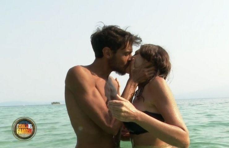 Awed ed Emanuela Tittocchia