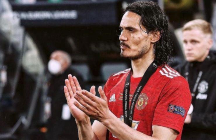Stella del calcio mondiale è al settimo cielo: lacrime di gioia per i fan