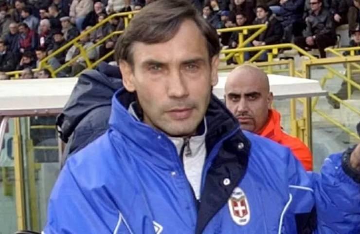 Loris Dominissini