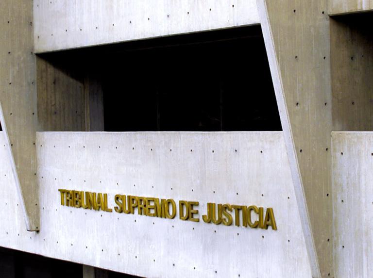 TSJ echa pa'tras «reorganización» de Telesur ordenada por Guaidó