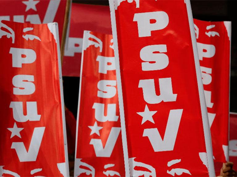 Jornada de carnetización del PSUV se realizará este 18 y 19 en Mérida