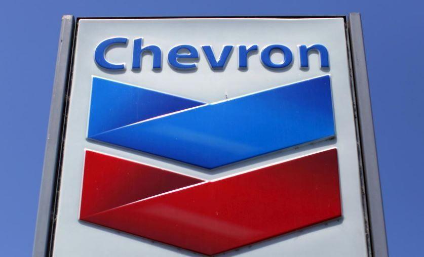 EEUU renovó licencia a Chevron para continuar operando en Venezuela
