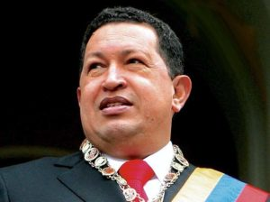 Chávez fue el gran democratizador de la vida política en Venezuela