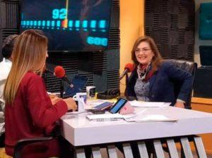 Primera etapa de la Misión Venezuela Bella recuperó 2.255 obras