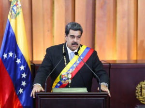 Instituciones colombianas podrán entrevistar a Merlano en Venezuela