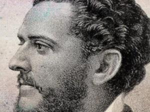 Maduro rinde tributo al poeta Pérez Bonalde a 174 años de su natalicio