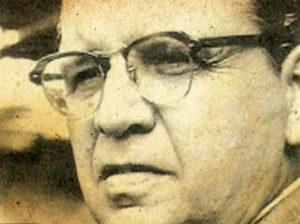 Presidente Maduro rinde honores al escritor Mariano Picón Salas