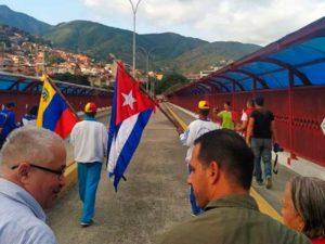 Conmemoran 139 años de la llegada de Martí