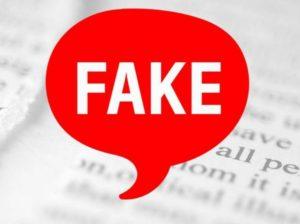 Denuncian que  rechazo del FMI a solicitud de Venezuela es un fake