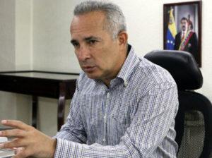 Colombia no toma medidas restrictivas en la frontera por covid-19