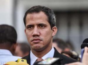 Guaidó se apoyó en bandas del narcotráfico para incursión en Venezuela
