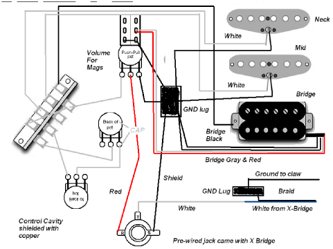 Yamaha Eg 112 Electric Guitar Wiring Diagram. Vacuum. Auto