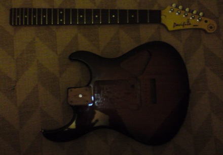 yamaha pacifica 112v wiring diagram 2004 mazda 6 bose subwoofer 112j upgrade ultimate guitar attachments