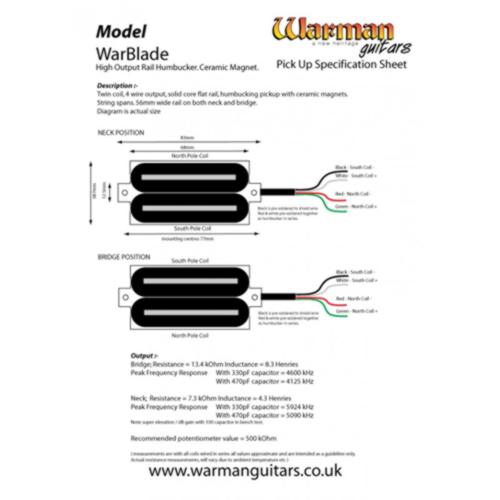 Seymour Duncan Wiring Diagrams Humbucker