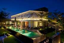 Luxury Bali Villas Villa Holidays Ultimate