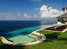 Villa Bayuh Sabbha | The Bukit, Bali, Indonesia | Ultimate ...